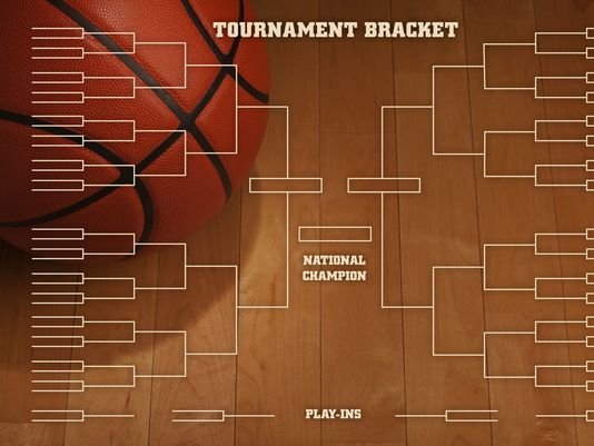 TOURNAMENTBRACKETSHEET